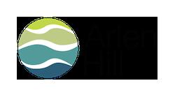 Arlen Hill